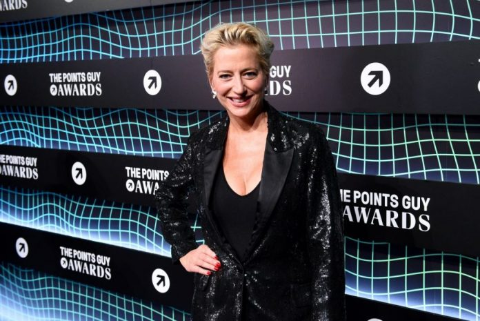 Dorinda Medley Was Reportedly Fired From 'RHONY', Report