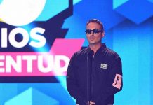 J Balvin Reveals He's Recovering From COVID-19, Report