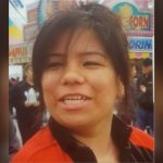 Kendra Ballantyne: Family seeks justice