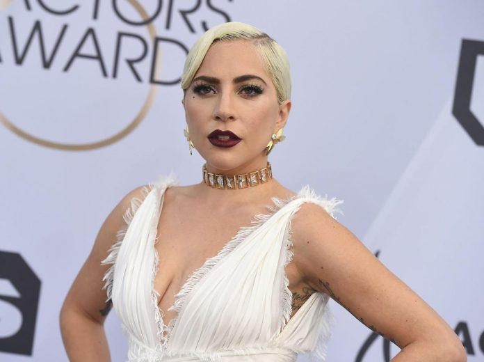 Lady Gaga Has Been Added As A 2020 VMA Awards Performer, Report