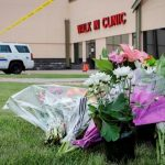 Man charged with killing doctor at Alberta medical clinic, Report