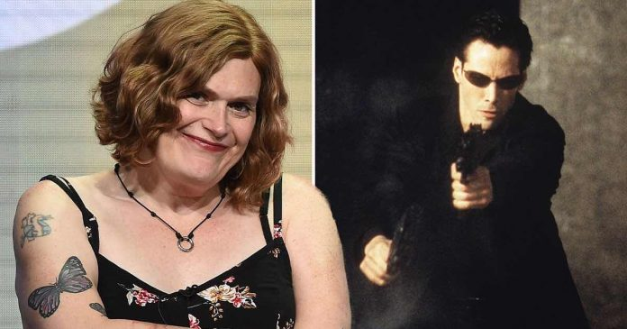 The Matrix Was a Trans Allegory, Confirms Lilly Wachowski (Report)