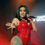 Cardi B Faces $20 Million Defamation Lawsuit Following Ugly Dispute With Trump Supporters, Report