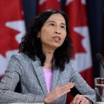 Coronavirus Canada updates: Tam Concerned By Rising COVID-19 Cases Nationally