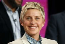 'Ellen DeGeneres Show' to Address Toxic Culture Reports in Season 18 Premiere (Details)