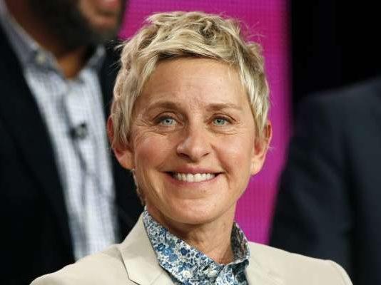 'Ellen DeGeneres Show' to Address Toxic Culture Reports in Season 18 Premiere (Details)