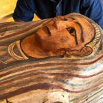 Fourteen ancient tombs discovered in Egypt's Saqqara necropolis during dig, Report