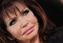 Jackie Stallone, mother to actor Sylvester, dies aged 98