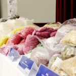 Massive Dark Web Drug Bust Leads to 179 Arrests, Report