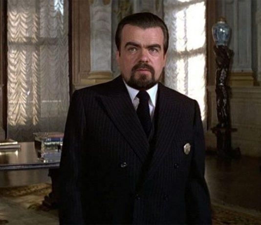 Michael Lonsdale death: Bond villain Hugo Drax in Moonraker, dies aged 89