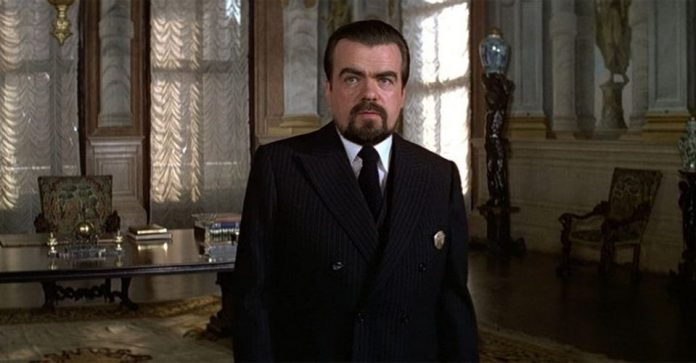 Michael Lonsdale death: Bond villain Hugo Drax in Moonraker, dies aged 89