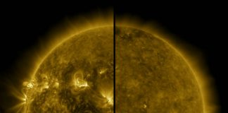 Solar Cycle 25: What is it, How will it affect our lives (new research)