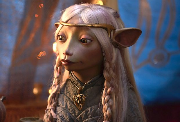 The Dark Crystal: Age Of Resistance Cancelled By Netflix, Report