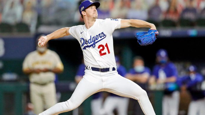 Braves Vs. Dodgers: NLCS Game 6 TV Schedule, Pick (Report)