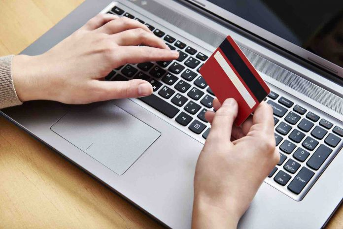Canadians spend more money and time online during COVID pandemic: StatsCan Report