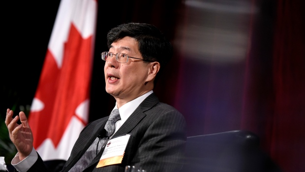 China urges Canada to 'face up to the facts' regarding bilateral ties, Report