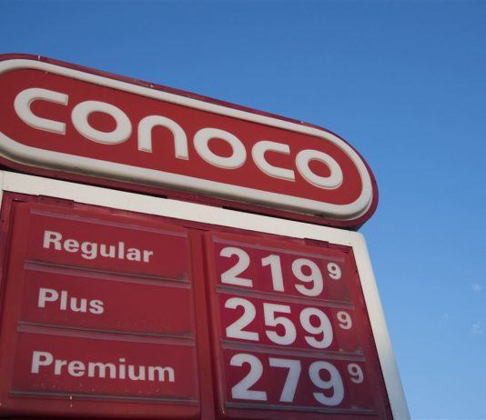 ConocoPhillips to buy Concho for $9.7B, creating shale giant, Report