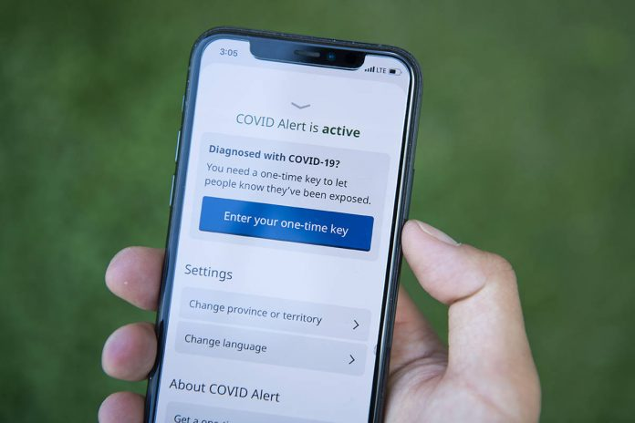Coronavirus Canada Updates: COVID Alert app has 'been a challenge,' not suitable for B.C. yet: Dr. Henry