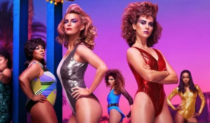 GLOW cancelled by Netflix as fourth and final season gets axed, Report