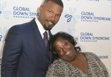 Jamie Foxx's sister, DeOndra Dixon, has died at 36, Report