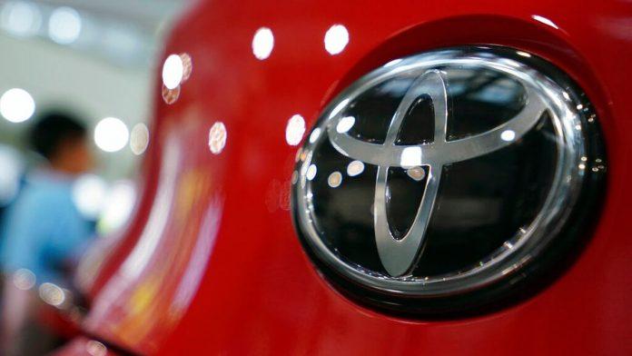 Recall alert: Toyota adds 1.52M vehicles to fuel pump recall, Report