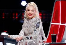 The Voice Season 19: Blake Shelton and Gwen Stefani Face Off Over a Singer