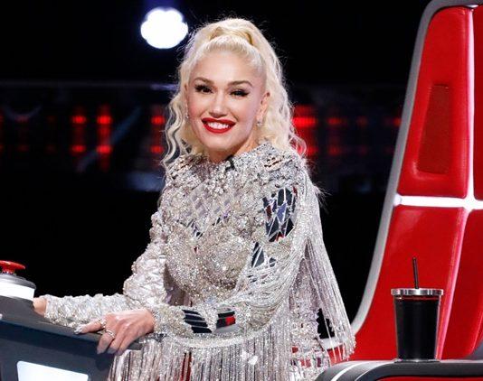 The Voice Season 19: Blake Shelton and Gwen Stefani Face Off Over a Singer