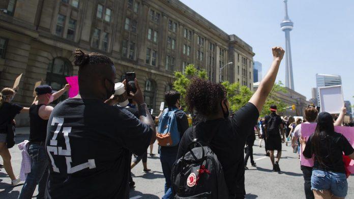 UBC Okanagan hosts webinar series on systemic racism