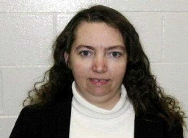 US Sets Execution Date for Lisa Montgomery, Report | The ...