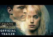 'Chaos Walking' Trailer: Tom Holland, Daisy Ridley's Long-Delayed Epic Is Ready for Release (Watch)