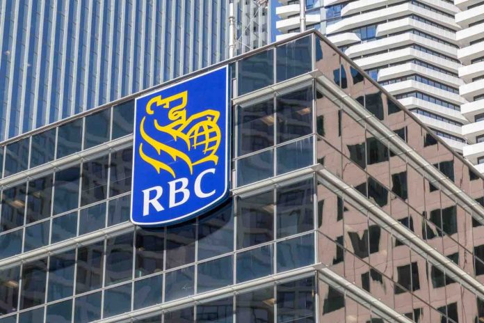 90-year-old RBC client allegedly lost $60K to fraud by longtime advisor, Report