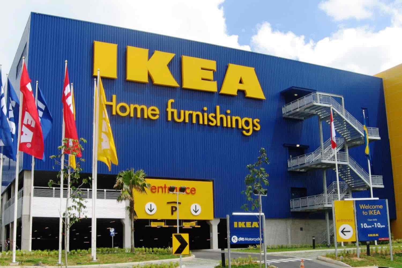Black Friday Canada 2020 Deals: IKEA launches campaign ...