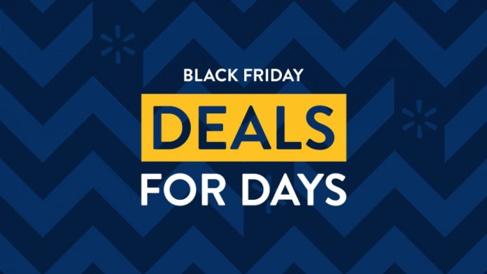 Black Friday Deals 2020: Here are the best early sales to shop