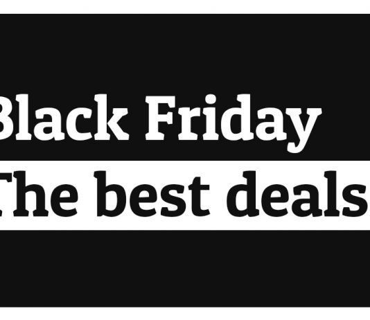 Black Friday deals 2020: iPhone SE, iPhone 11, or iPhone XR