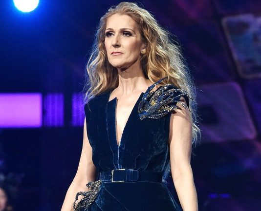 Céline Dion Loses Massive Labor Dispute With ICM Partners, Report