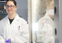 Coronavirus Canada Updates: Alberta researcher gets award for COVID-19 mask innovation