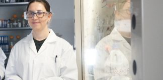 Coronavirus Canada Updates: New Brunswick reports 7 new COVID-19 cases; 'superspreader event' confirmed in Saint John area