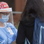 Coronavirus Canada Updates: New Brunswick doctors in hard-hit region warn COVID-19 situation risks becoming unmanageable