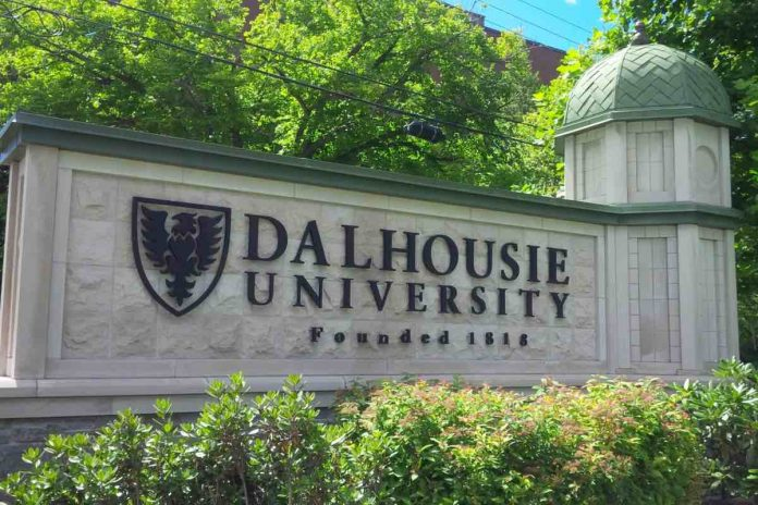 Coronavirus Canada Updates: Two Dalhousie University students test positive for COVID-19