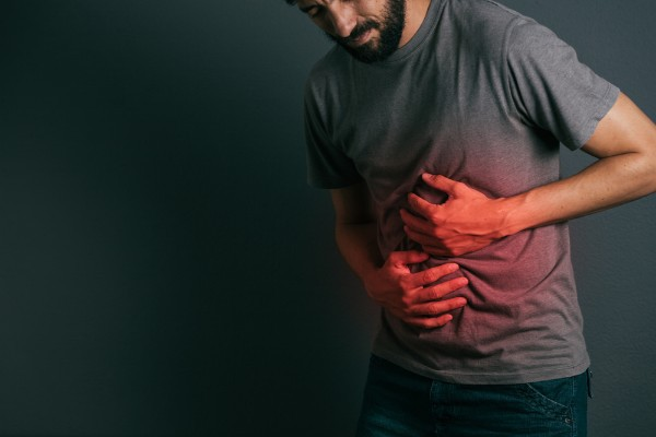 Damage to vital organs high in young people, According to Study