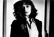 Daria Nicolodi, Star of 'Inferno,' Dies aged 70