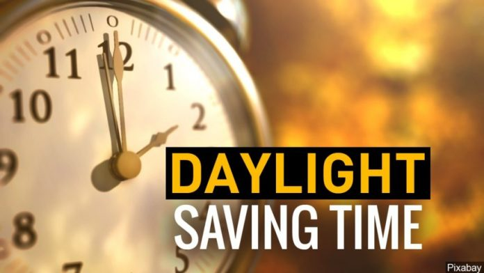 Daylight saving time 2020: When do the clocks go back in Ontario?