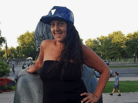 Family of Quebec woman found dead on Cuban beach struggles to get answers about her murder, Report