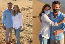 'Grey's Anatomy': McDreamy returns in Season 17 shocker, Report