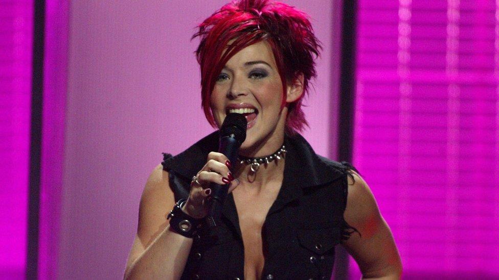 Nikki McKibbin death: Former American Idol finalist dies ...