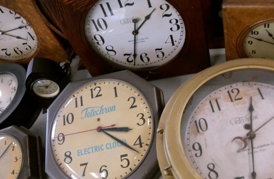 Ontario passes bill to move province permanently to daylight time, Report