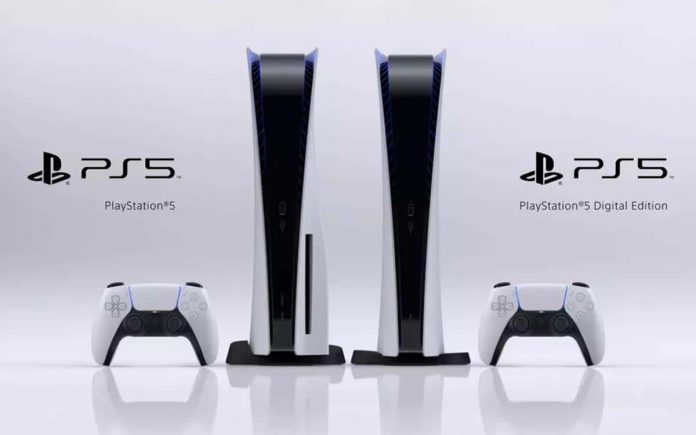 PlayStation 5 update: Latest stock listings and where to buy a PS5