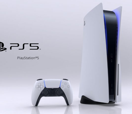 Where to Buy the PS5 on Launch Day: stock is severely limited