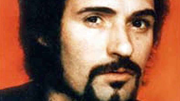 Yorkshire Ripper Peter Sutcliffe dead at 74