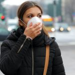 Air quality influences the pandemic, Says New Study